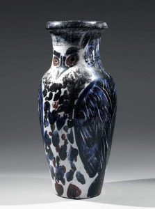 Avenue Shows Antiques, Art & Design At The Armory