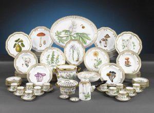 M.S. Rau Antiques and Fine Arts Celebrates 100 Years