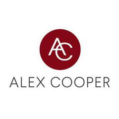 Alex Cooper Auctioneers Logo