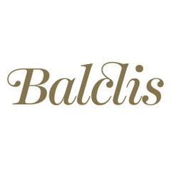 Balclis Logo