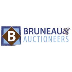 Bruneau & Co. Auctioneers