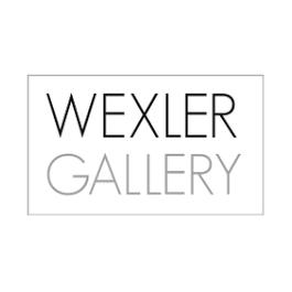 Wexler Gallery Logo