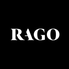 Rago Logo