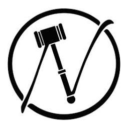 North American Auction Company Logo