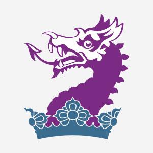 Ewbank's Logo