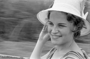 Henie Onstad Kunstsenter Museum in Norway Establishes $100,000 Artist Award