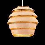 The Beehive Lamp