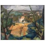 Morton Subasta - Latin American Art Auction