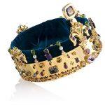 PR-186 Fine Jewelry by rago
