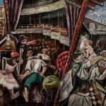 PR-224 Our 21st Annual Spring Fine Art Auction by Soulis Auctions