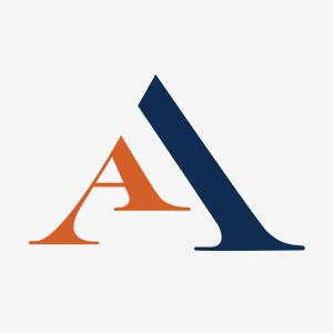 Alderfer Auction Logo