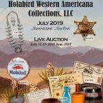 Holabird American Auction
