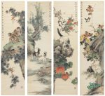 Christie's Fine Chinese Paintings