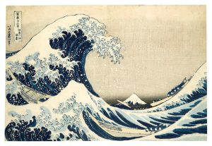 Fine Japanese and Korean Art/AuctionDaily