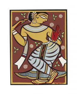 South Asian Modern + Contemporary Art/AuctionDaily