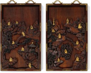 Important Chinese Art/AuctionDaily