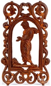 Online only Decorative Arts/AuctionDaily