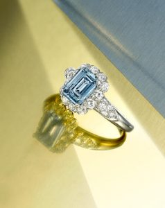 New York Jewels/Auctiondaily