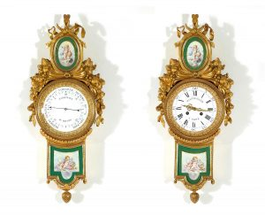 Estates & Collections/Auctiondaily