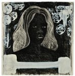 Kerry James Marshall/Auctiondaily