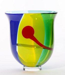 ITALIAN ART GLASS/AuctionDaily
