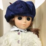 1920's-2000's Modern & Collectible Doll Auction