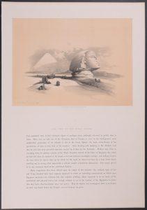 Trillium Antique Prints & Rare Books