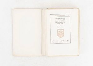 Auction-of-Books-and-Documents-of-History-of-Mexico