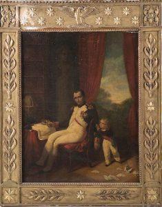 Paintings-Furniture-Decorative-Arts-Fine-Rugs
