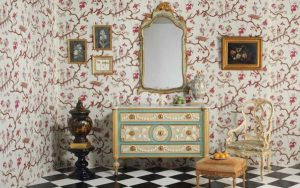 The Collector: Property from Four American Collections/AuctionDaily