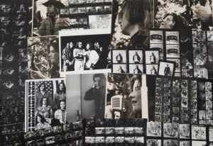 JANIS JOPLIN BIG BROTHER & THE HOLDING COMPANY PHOTOGRAPHS?auctiondaily