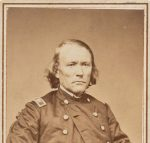 Historical Manuscripts Featuring the Bret J. Formichi American Civil War Rarities Collection