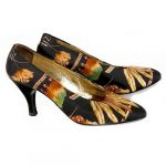 Hermes Shoes