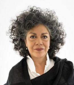 Doris Salcedo Wins $1 Million Nomura Art Award