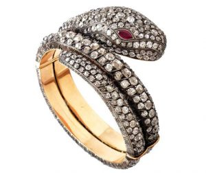 Holiday Estate Jewelry and Gifts