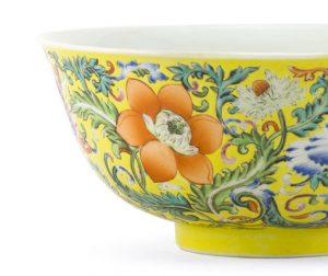 Asian Art Auction
