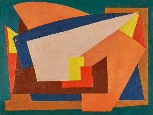 Discover Rago's November 8 + 9 Art Auction