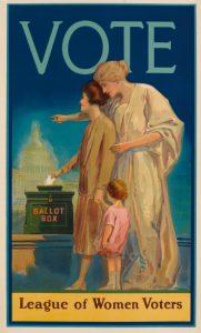Vintage Posters- Winter-Spring 2020 Highlights
