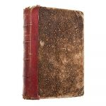 Books & Manuscripts