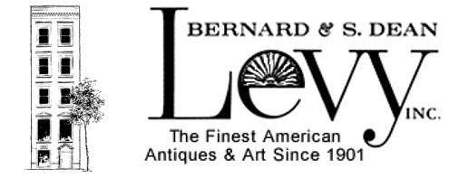 Bernard & S. Dean Levy Inc