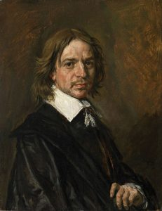 British Court- Consignor of Disputed $10.8 M. Frans Hals Painting Owes Sotheby's Repayment