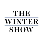 The Winter Show Announces the 2020 Loan Exhibition Unrivaled Hispanic Society Museum & Library
