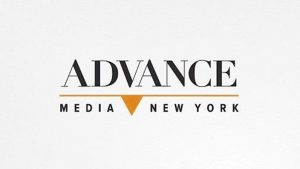 Advance Local Media Logo