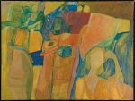 February Fine Art Auction