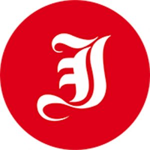 The Intelligencer Logo