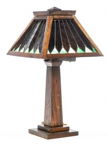 https://www.invaluable.com/auction-lot/mission-table-lamp-with-leaded-shade.-BDB4085A37