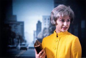 Cindy Sherman (1954)