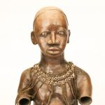 International Ethnographic Arts Material Culture