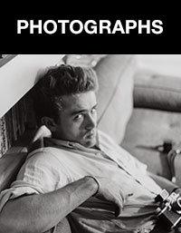 Photographs Month-long Online Auction