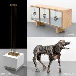 Modern Art & Design- Spring 2020